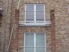 balcon-acier-galva-1