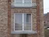 balcon-acier-galva-2