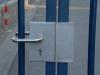 barriere-acier-peint-inox-02
