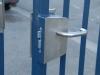 barriere-acier-peint-inox-03