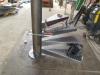 escalier-acier-galva-01