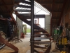 escalier-acier-galva-10