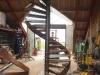 escalier-acier-galva-11