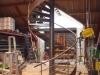 escalier-acier-galva-12