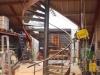 escalier-acier-galva-13