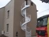 escalier-acier-galva-20