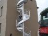 escalier-acier-galva-21