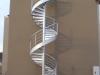 escalier-acier-galva-23