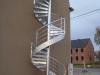 escalier-acier-galva-24