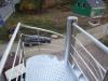 escalier-acier-galva-25