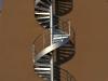 escalier-acier-galva-26