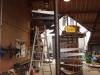 escalier-acier-galva-04