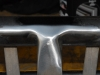 garde-corps-acier-01
