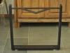 pied-table-acier-1