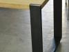 pied-table-acier-2