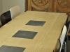 pied-table-acier-4