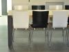pied-table-acier