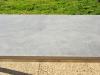 pied-table-inox-1