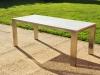 pied-table-inox-2