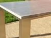pied-table-inox-3