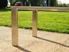 pied-table-inox-6