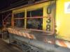 cabine-et-garde-corps-locomotive-1