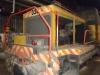 cabine-et-garde-corps-locomotive-2