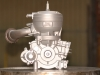 microbillage-moteur-1