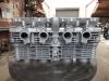 microbillage-moteur-moto-2