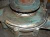 pompe-fonte-2